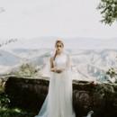 130x130 sq 1455565443637 best seattle wedding planner