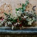 130x130 sq 1455565516078 floral wedding seattle inspiration