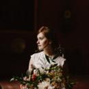 130x130 sq 1455565928849 stunning bouquet inspiration