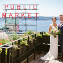 130x130 sq 1455566264650 fremont foundry wedding pikeplace