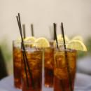130x130 sq 1455566331166 fremont foundry wedding drinks
