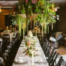 130x130 sq 1455574545051 fremont foundry wedding beautiful
