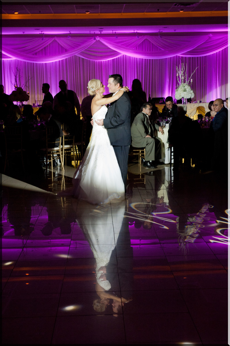 a list dj 39 s photo booths and elegant lighting dj