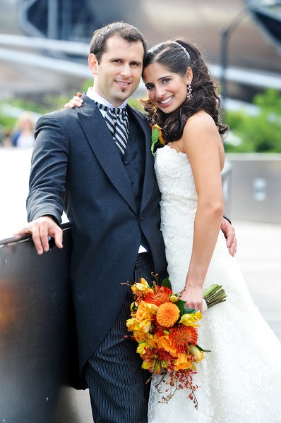 photo 1 of Gravity Weddings - (formerly Shiloh Studio)