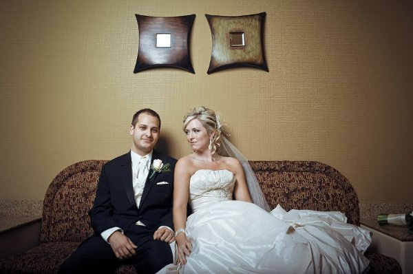 photo 8 of Gravity Weddings - (formerly Shiloh Studio)