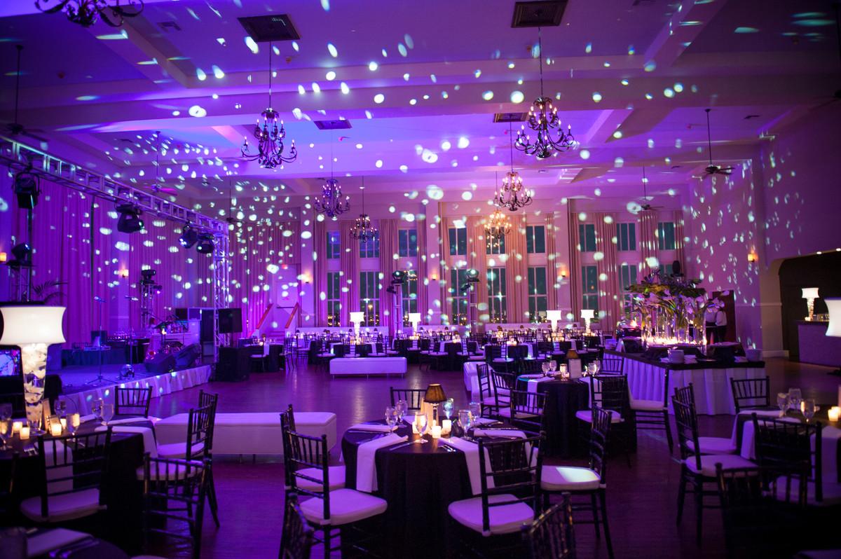 The Room On Main Venue Dallas Tx Weddingwire