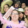 Infinity Photobooth Ohio