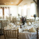130x130 sq 1449166266677 04252015 ww wedding hall 0823