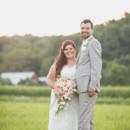 130x130 sq 1449177151879 bride  groom 190