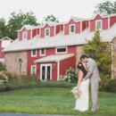 130x130 sq 1449177222707 bride  groom 181