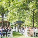 130x130 sq 1481222757067 ceremony 070