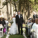130x130 sq 1481222836880 04252015 ww wedding hall 0438