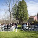 130x130 sq 1481222849442 04252015 ww wedding hall 0218