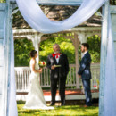 130x130 sq 1481222996170 09032016 ww wedding maria  jonathan 370 x2