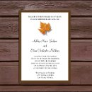 130x130 sq 1354924223078 fallleafinvitation2