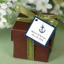130x130 sq 1355013913163 nauticalfavortags