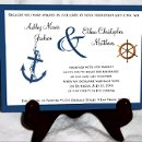 130x130 sq 1355013925663 nauticalinvitations1