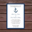 130x130 sq 1355013942139 nauticalinvitations2