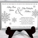 130x130 sq 1355696836659 snowflakeinvitation1