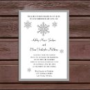 130x130 sq 1355696845254 snowflakeinvitation2