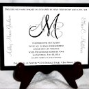 130x130 sq 1355697953339 monograminvitations1