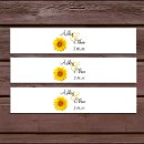 130x130_sq_1355698229103-sunflowerbellybands