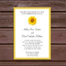 130x130 sq 1355698335481 sunflowerinvitation2