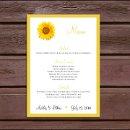 130x130 sq 1355698351825 sunflowermenu