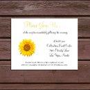 130x130 sq 1355698423907 sunflowerreception
