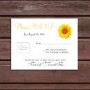 130x130 sq 1355698436554 sunflowerrsvp