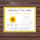 130x130 sq 1355698449728 sunflowersavethedates
