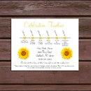 130x130 sq 1355698513633 sunflowertimeline