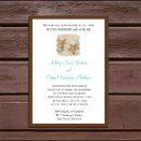 130x130 sq 1355698662754 beachinvitations2