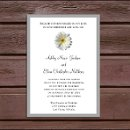 130x130 sq 1355701010630 whitedaisyinvitation2