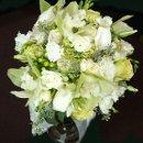 130x130 sq 1299862971693 bouquets101a