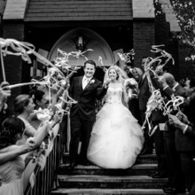 220x220 sq 1508564288211 cooperstown wedding photographer ny otesaga