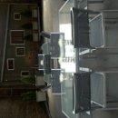 130x130_sq_1358463298594-20110716171055648