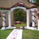 130x130 sq 1404934549352 column arch 120