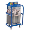 130x130 sq 1404935218125 margarita   slush machine double