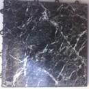 130x130 sq 1404935265848 marble