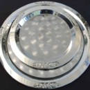 130x130_sq_1404936998683-tray-stainless-with-silver-decor-20-or-25-round