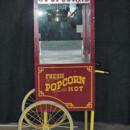 130x130 sq 1404937153024 popcorn cart