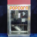 130x130 sq 1404937159958 popcorn machine tabletop