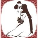 130x130_sq_1404941525104-logo