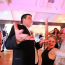 130x130_sq_1328231082734-michaelheatherwedding837