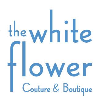 The white flower bridal boutique dress attire san diego ca the white flower bridal boutique dress attire san diego ca weddingwire mightylinksfo