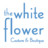 The White Flower Bridal Boutique Reviews