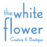 The White Flower Bridal Boutique image