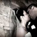 130x130 sq 1414608588369 decarlo bride groom formals 67