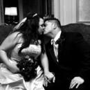 130x130 sq 1414608612502 formals bride groom 64 4